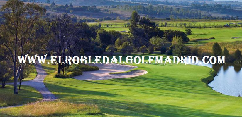 Mengenal Lapangan Golf Terpanjang Di Dunia